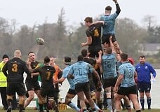 Galwegians-Photos-2